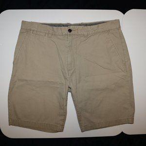 H&M LOGG Label of Graded Goods Shorts - Waist 34